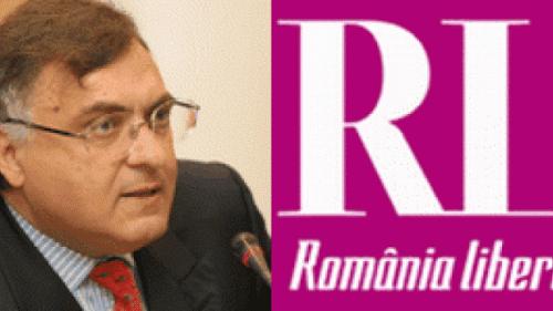 adamescu-romania-libera