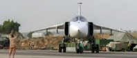 avion-rusesc1-300x225