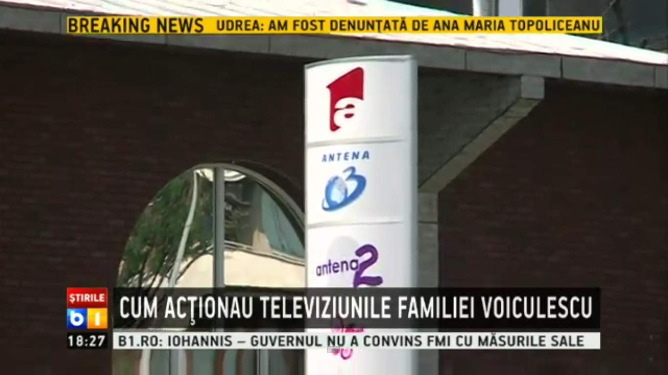 b1tv_antena3