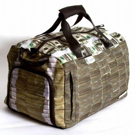 bani la sacosa