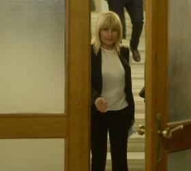elena-udrea_parlament