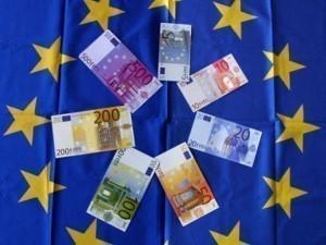 euro-UE-300x225