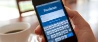 lovitura-pentru-apple-si-facebook-o-oferta-de-3-000-000-000-de-dolari-le-strica-planurile_size1
