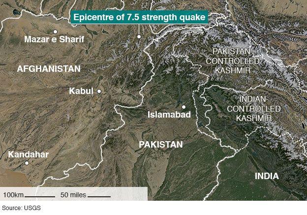 map_quake