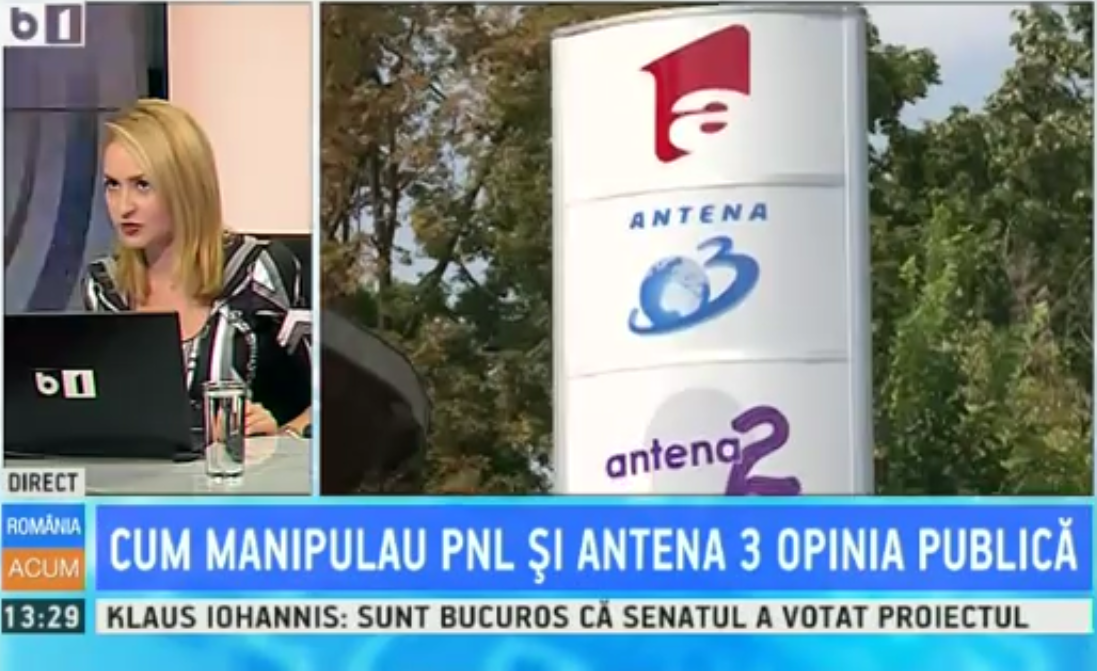 pnl_antena 3