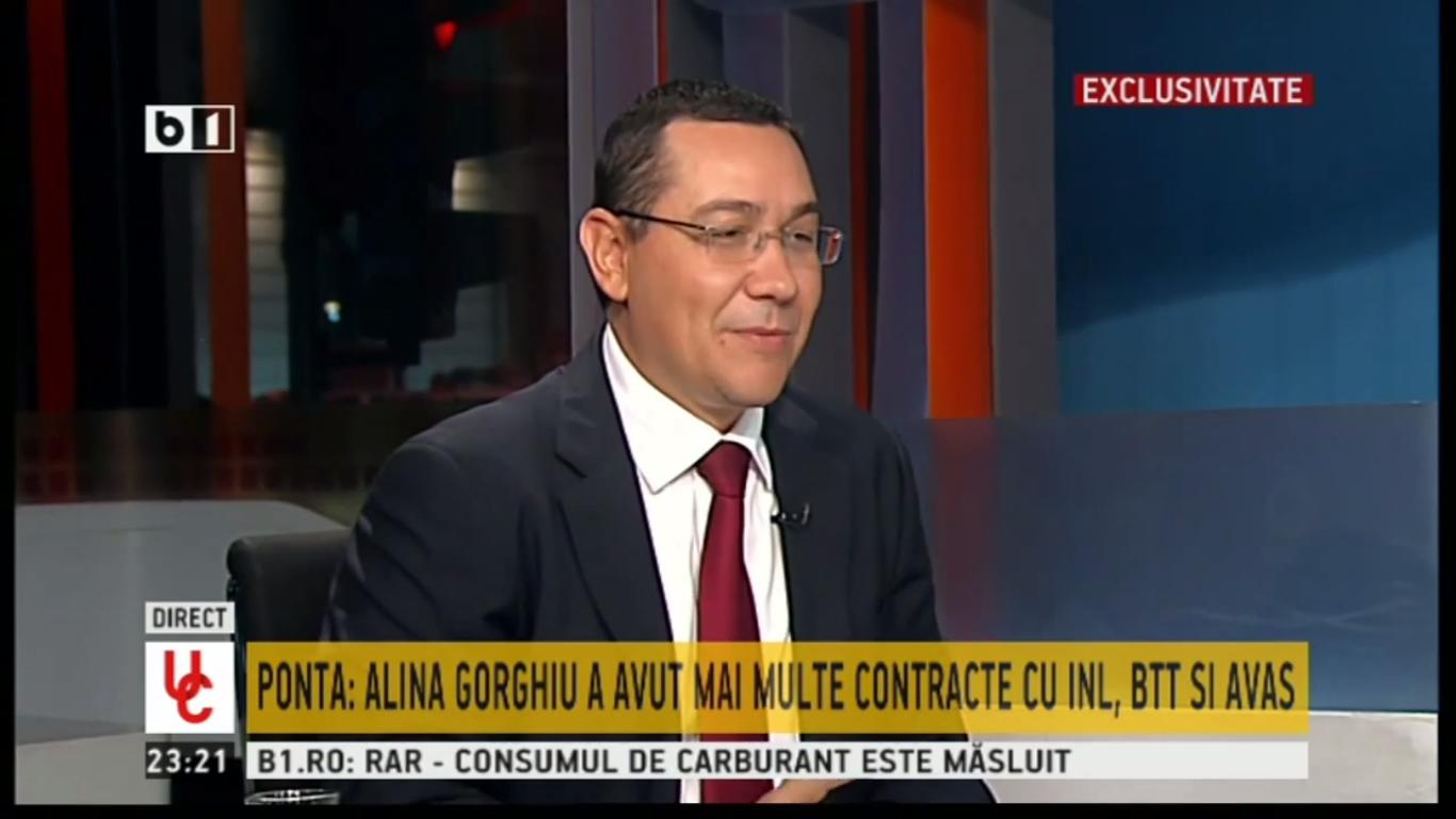 victor-ponta_alina-gorghiu