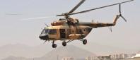 Afghan_Mi-17