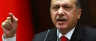 Erdogan1-1024x607