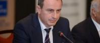 achim-irimescu1