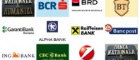 banci-sistemice-300x169