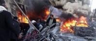 bombardament-siria_rusia