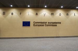 comisia-europeana-300x198