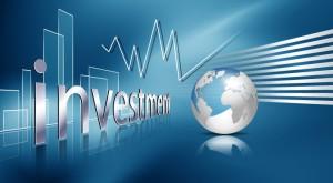 investitii-300x165