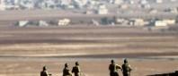militari-Siria-300x225