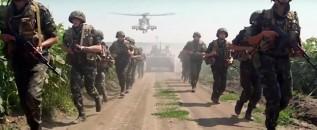 militari-ucr2-1024x517