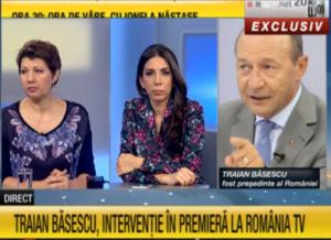 romania tv_basescu