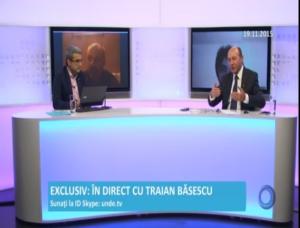 traian-basescu_unde-TV