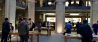 Apple-Store-Regent-Street-300x225