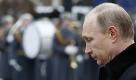 Putin-300x166