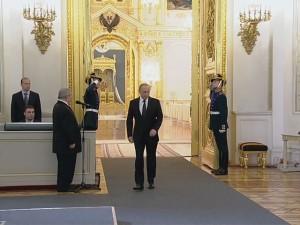 Putin-solemn-300x225-1