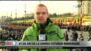 adelin petrisor_parada militara