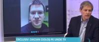 dacian-ciolos_unde-tv_robert-turcescu