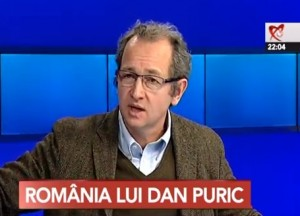 dan-puric-la-realitatea-tv