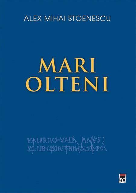 mari-olteni_1_fullsize