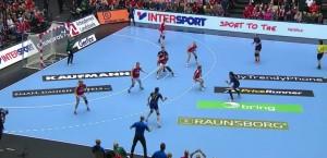 romania_danemarca_handbal