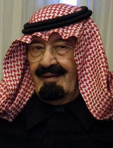 King_Abdullah_bin_Abdul_al-Saud_January_2007