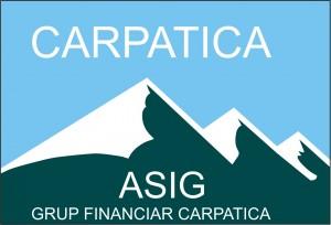 carpatica-asig-300x204