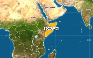 160204150328-somaliamap-exlarge-169