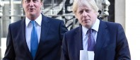 Boris-Johnson_David-Cameron1