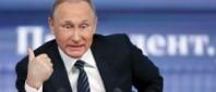 Putin-300x184