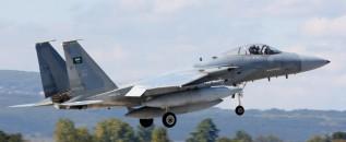arabia-saudita_avioane_isis