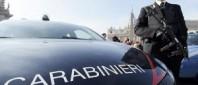 carabinieri-300x225