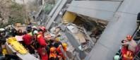 cutremur-taiwan2-300x225