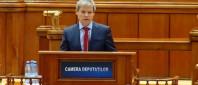 dacian-ciolos_parlament