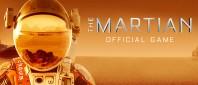 jocul-the-martian-gratuit-apple-app-store_featured