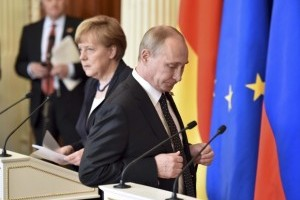 Putin-Merkel-300x211