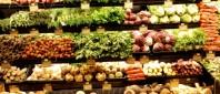 hala-de-legume