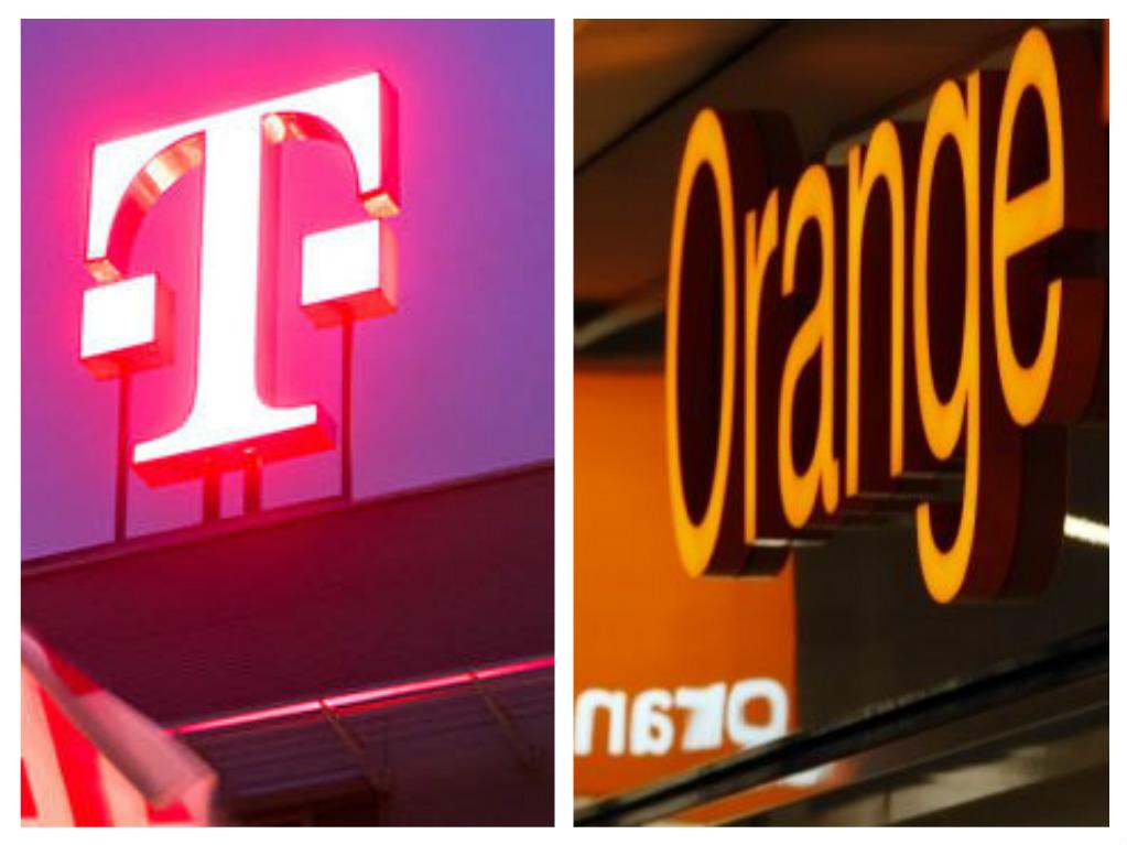 orange_telekom