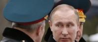 Putin-militari-300x218
