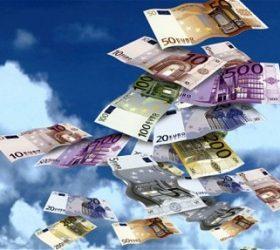 euro-ploaie