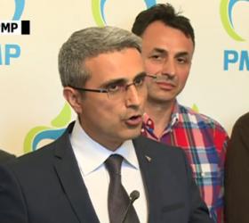 robert-turcescu_PMP-Primaria-Capitalei