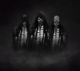 shadow_people_by_theaviot-d8u7gu4