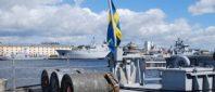 Suedia-300x169