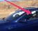 a-tesla-driver-was-caught-sleeping-on-the-highway-with-his-car-on-autopilot.jpg
