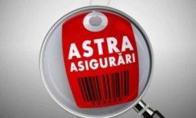 astra_asig_52431800-300x169