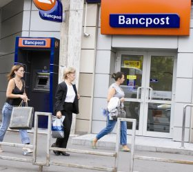 bancpost.lo_